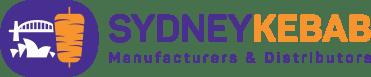 SydneyKebab